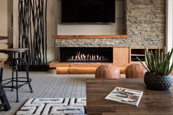 BLOG-7-Contemporary-Fireplace-Mantel-Design-Ideas-for-Interior-Designers