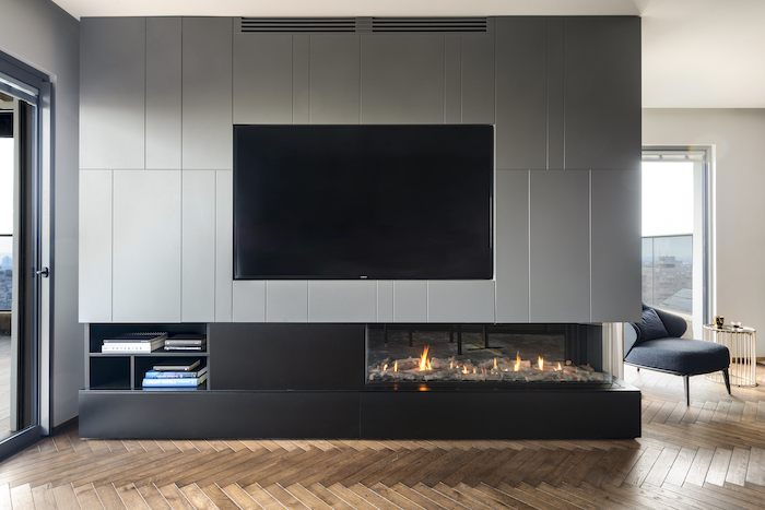 BLOG-Finding-The-Best-Gas-Fireplace-For-Your-Client