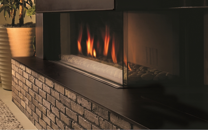 BLOG-Fireplace-Safety-A-Look-at-Ortals-Heat-Barrier-Solutions-2