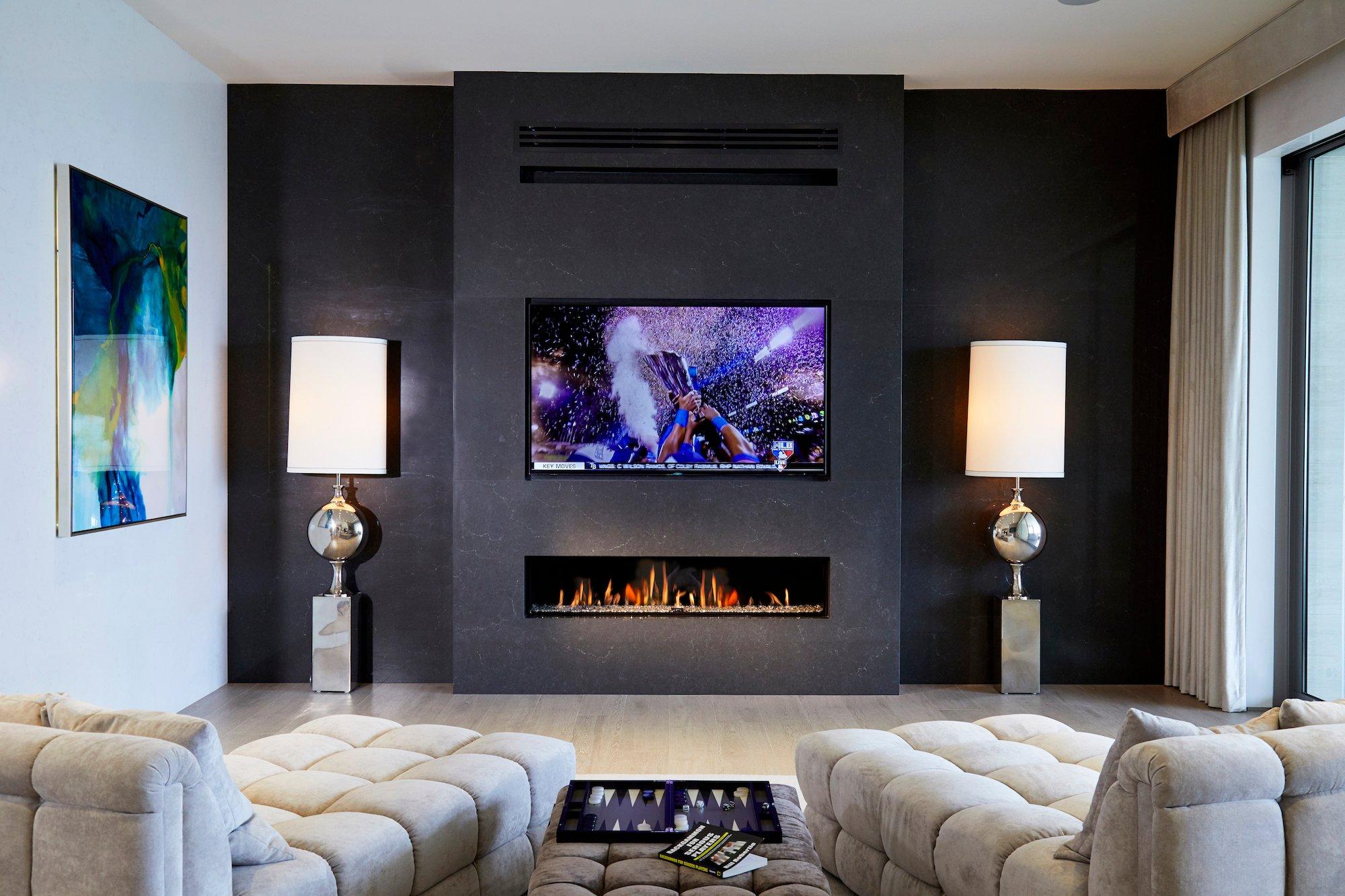 ortal-fireplace-cool-wall-technology
