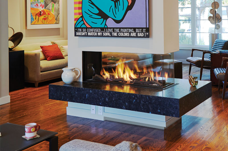 Direct-Vent-Gas-Fireplaces--Expand-Your-Design-Options-with-Ortal's-Power-Vent-Solutions