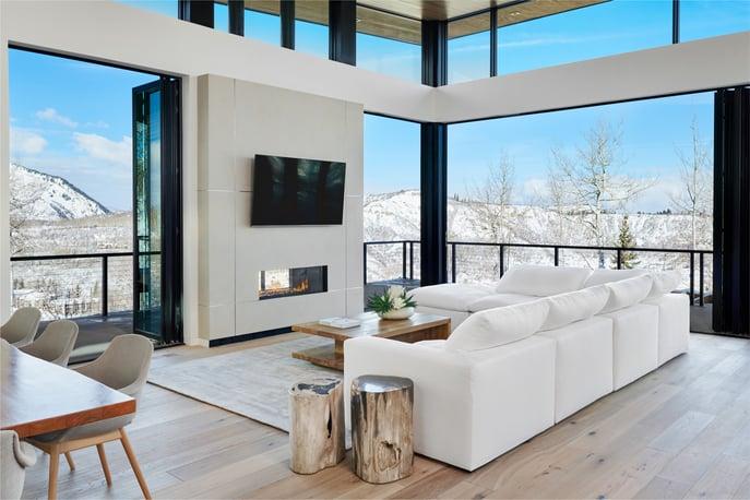 Guggenhill Residence - KA Designworks- 1627_WoodRd_10