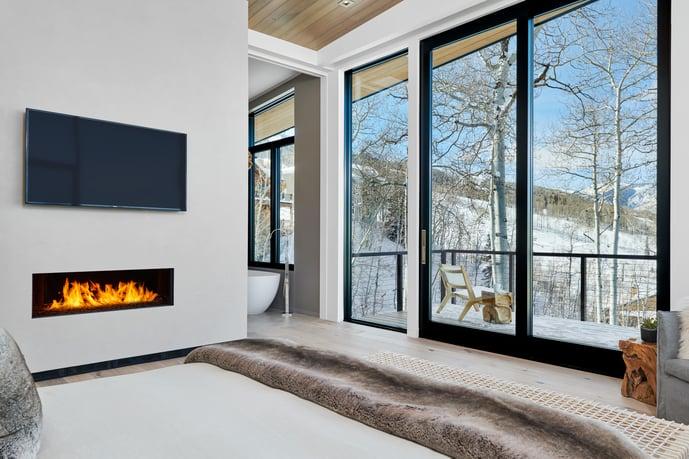 Guggenhill Residence - KA Designworks- 1627_WoodRd_16