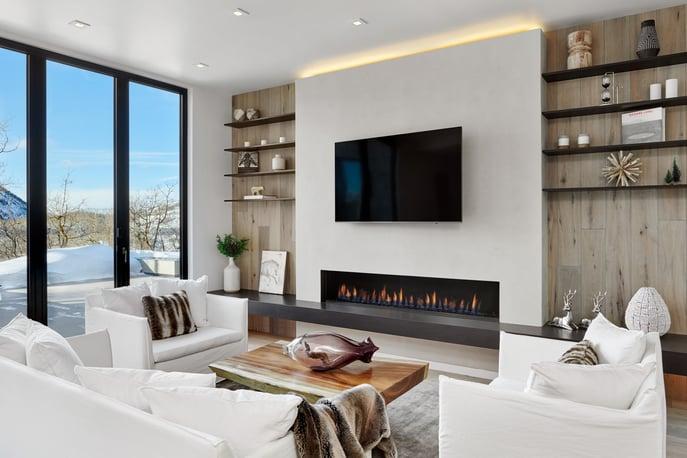 Guggenhill Residence - KA Designworks- 1627_WoodRd_25