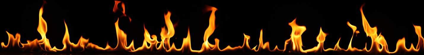 Ortal's Modular Fireplace