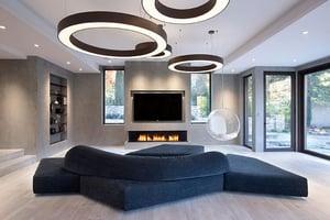 Washington fireplace regulations