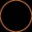 powervent-system-orange