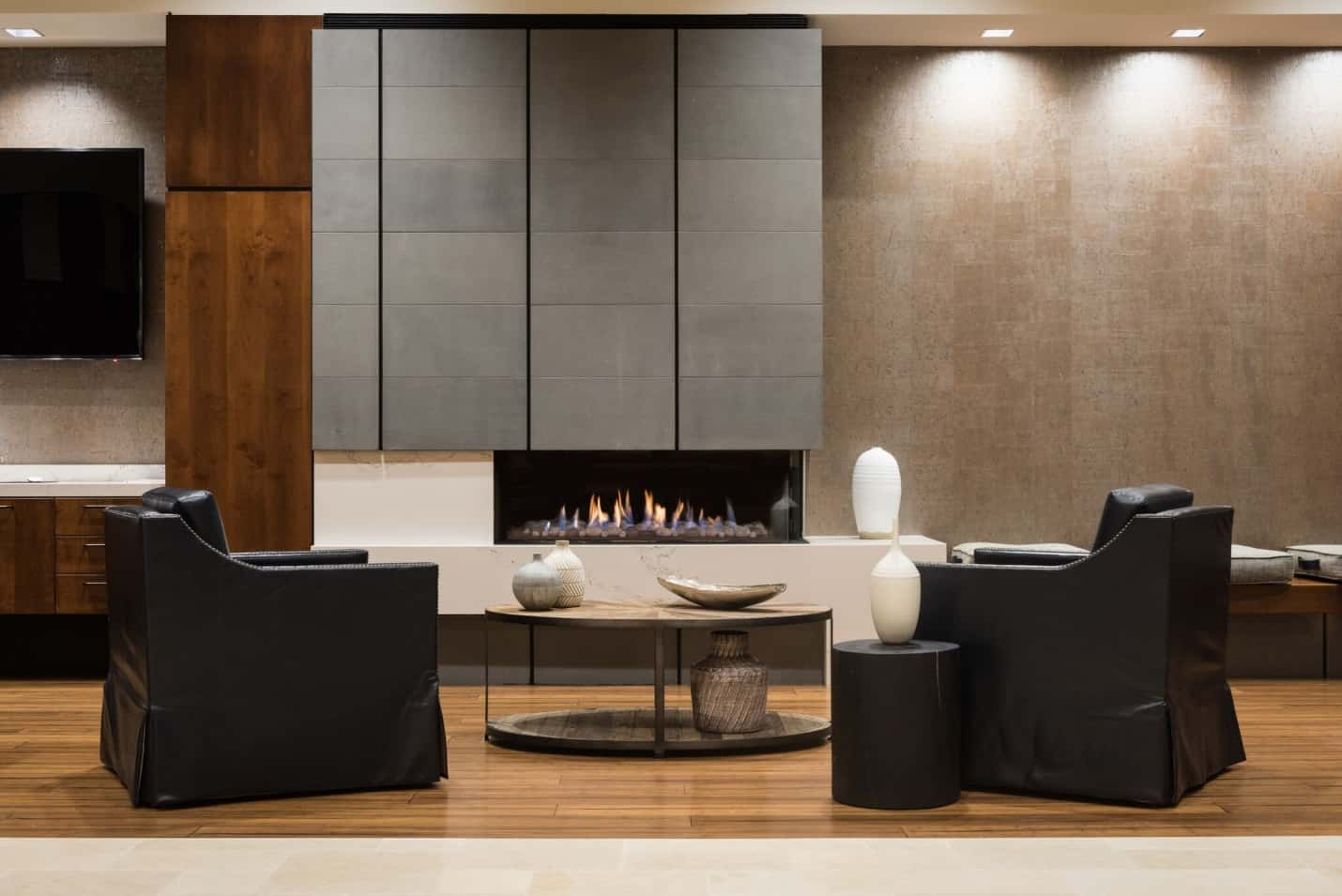 5 Ways A Modern Gas Fireplace Can Improve Your Life,House Design Plan 3d Online Free